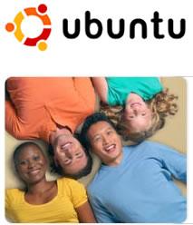 Ubuntu: Linux Comes Of Age