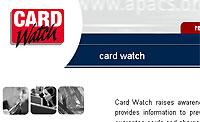 UK Online Fraud Soars, Card Fraud Down