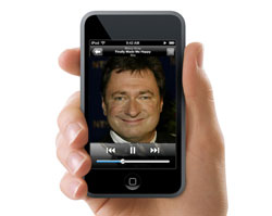 8m Brits Listen To Online Radio Every Week