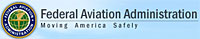 United Airlines and Verizon Airfone Certified for Inflight Wi-Fi