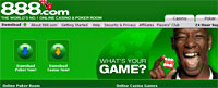 UK Internet Gambling Firms Hit By US Online Betting Ban