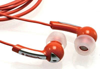 V-MODA Heavy Bass Headphones
