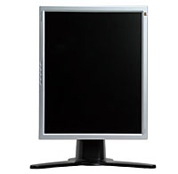 Review: Viewsonic VP191s LCD monitor