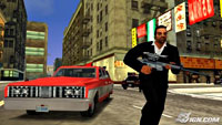 Study Claims Links Video Games To Violence