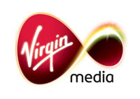 Virgin Media Born From ntl