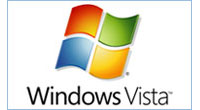 Microsoft Windows Vista Prices Leaked