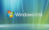 Vista Launch: Boxed Copy Sales Down, PC Sales Up