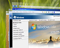 Microsoft Vista Shifts 20 Million Copies
