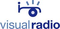 Visual Radio Finally Launches with O2 and Virgin Radio