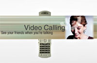 Vodafone Admits That Video Calling Has Flopped