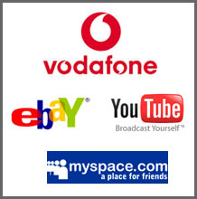 Vodafone Mobile Services Expansion: The Why
