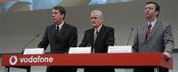 Vodafone-Germany-Bosses
