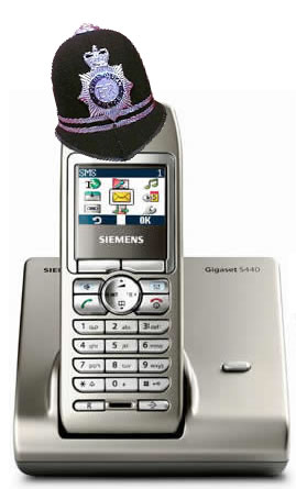 Ofcom Wants VoIP 999 Services
