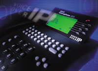 Ofcom To Regulate VoIP In UK