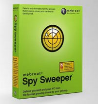 Spyware generates an estimated $2bn in revenue a year