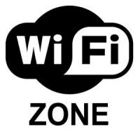 UK Public Yet To Embrace Wi-Fi