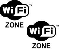 It's A Wild, Wild, Wi-Fi World