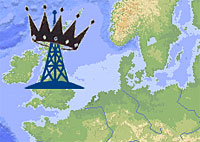 UK Are The Hotspot Hotshots Of Europe