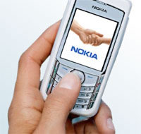 Wireless Internet Access Soars Nearly 30% In 2004