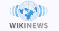 Wikinews Identifies Congress Wikipedia Cheats