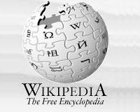 Wikipedia Hits One Million Articles