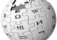 Wikipedia Goes Top Ten In The US