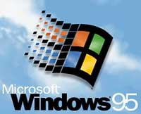 It's Tin For Win95