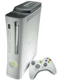 Xbox 360 UK Price Drop & Elite Too