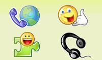 Yahoo Messenger Goes Collaborative