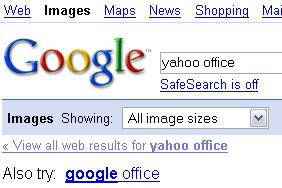 Yahoo Elbows Its Music Subscription Service, Microsoft Bid Updates