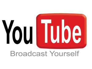 YouTube Streaming One Billion Videos A Day