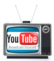YouTube Traffic Surges