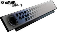 YSP-1 Yamaha Review (70%)