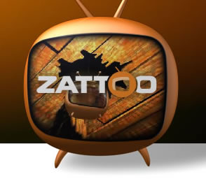 Zattoo Hit By Hollywood Studio Legal Action In Germany