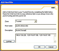 ZoneAlarm Internet Security Suite 6 Review