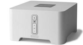 Sonos BU130 Review (Part 2) (65%)